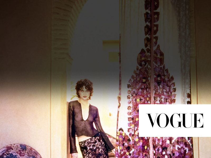 pressRoom-Vogue
