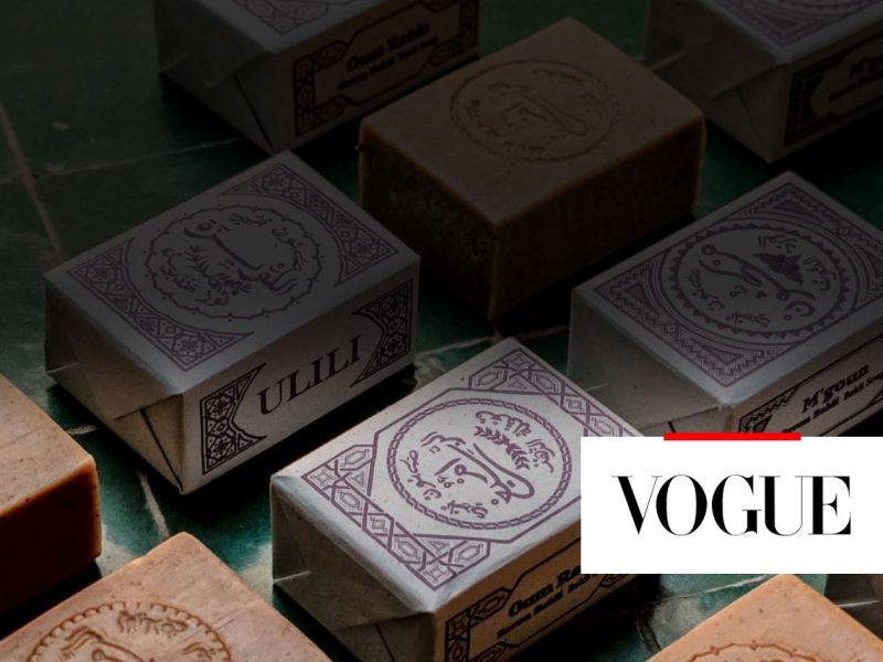 pressRoom-Vogue-ESPAÑA